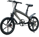 bike-dark-steel-grey