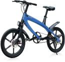 bike-electric-blu