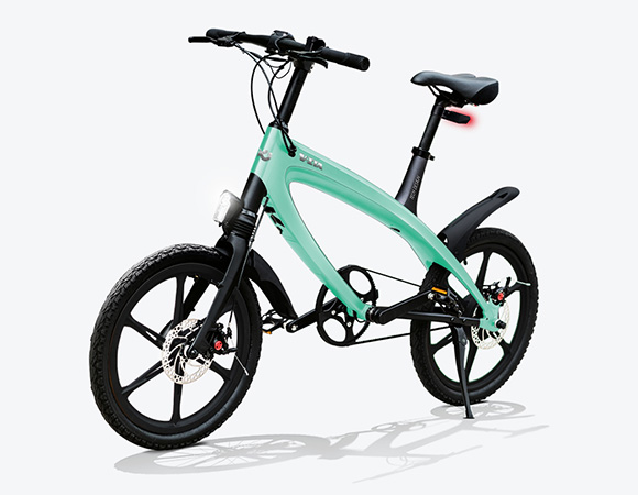 bike-crystal-sea-green